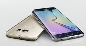 Samsung Galaxy S6, salah satu smartphone terbaik saat ini