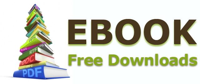 Situs Ebook Ilegal