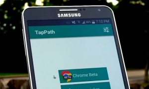 tappath android