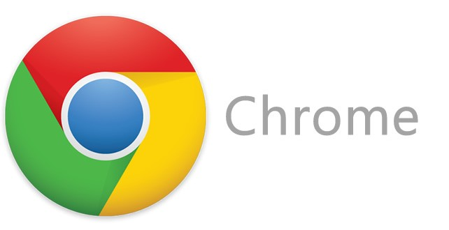 cara disable cache chrome