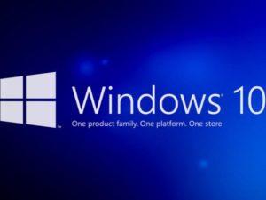 windows 10, kelebihan windows 10, , Kelebihan Windows 10 Dibanding Windows 7 dan Windows 8