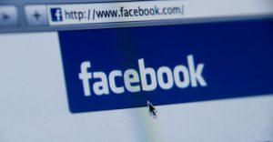 bookmark dengan facebook