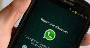 cara membuat tulisan tebal whatsapp