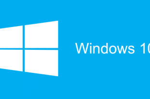 cara melihat konsumsi baterai oleh baterai windows 10