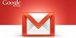 Cara Mudah Mengelola Gmail