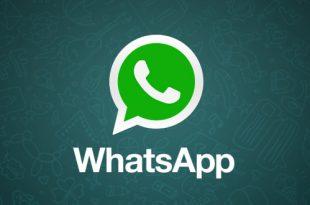 Cara Memperbarui WhatsApp, update whatsapp