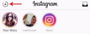 fitur-instagram-stories-mirip-snapchat