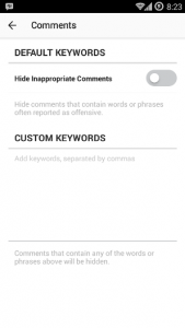 cara-blokir-komentar-instagram