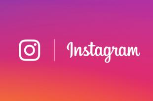 cara-blokir-komentar-spam-instagram