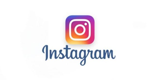 cara zoom foto di instagram