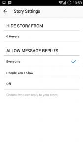 pengaturan-instagram-stories
