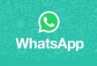 Cara Logout Whatsapp, logout whatsapp, sigout whatsapp, keluar whatsapp