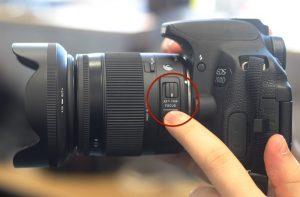 auto-focus-button-cara-menggunakan-kamera-dslr