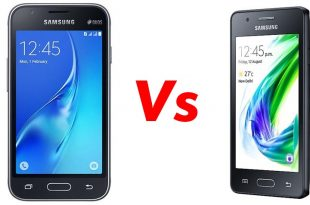 galaxy-j1-mini-vs-z2