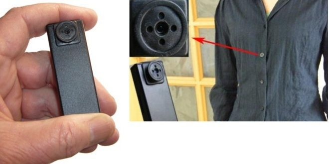 spy-cam-wireless-button