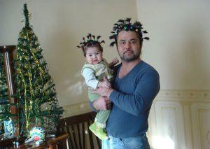 anak-kecil-dan-ayah-lucu-3