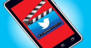 download-video-twitter-di-pc-laptop-ini-caranya-twitter-video-lemoot