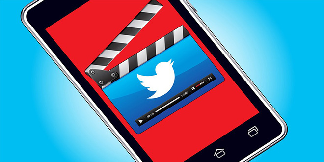Download Video Twitter di PC & Laptop, Ini Caranya | LemOOt