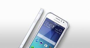 Harga Murah Dan Spesifikasi Terbaru Samsung Galaxy J1 ace 4G