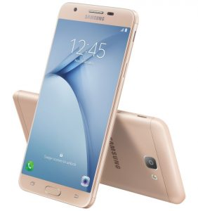 Spesifikasi dan Harga Samsung Galaxy On Nxt November 2016