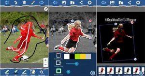 stickit-aplikasi-untuk-edit-baground-foto-di-android