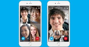 7 Aplikasi Video Call Android Gratis Terbaik 2016