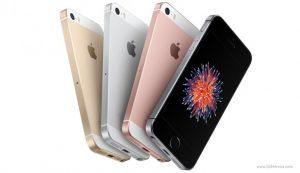 Spesifikasi Spesifikasi Terbaik Apple iPhone terbaik November 2016