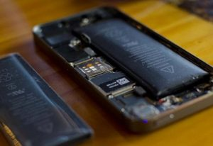 Inilah Faktor-Faktor Penyebab Baterai Smartphone Jadi Gampang Habis