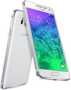 Spesifikasi dan Harga Samsung Galaxy J2 Terbaru November 2016