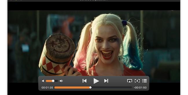 5 Format Video Paling Populer di Dunia Beserta Kelebihannya