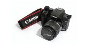 Canon-EOS-1000D, Harga-Dan-Spesifikasi-Kamera-Canon-1000D-Terbaru