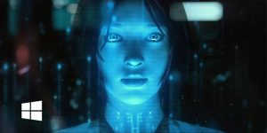 Cortana,Windows Cortana,cortana windows 10, cortana windows 8, Ini-Dia-Sosok-Cantik-Sang-Pengisi-Suara-Di-Windows-Cortana