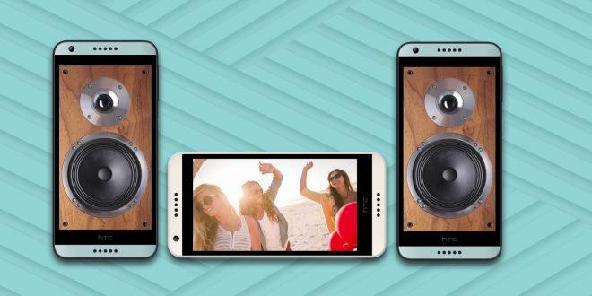 Spesifikasi Dan Harga HTC Desire 650 Support MMC 2000 GB Terbaru Desember 2016