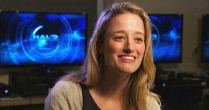 Jen-Taylor-Pengisi-Suara-Cortana-di-Windows-8-dan-10_2