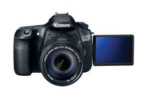 Harga Canon EOS 60D, spesifikasi canon eos 60d, Kamera Canon EOS 60D - Harga Kamera Canon EOS 60D_Harga Canon EOS 60D