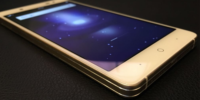 Spesifikasi Dan Harga Polytron Prime 7s, Smartphone Premium Buatan Indonesia