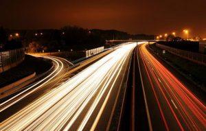 Speed Low - Foto Dengan Sutter Speed Rendah 2