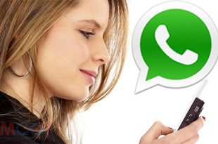pengaturan whatsapp, whatsapp, trik whatsapp, tips whatsapp