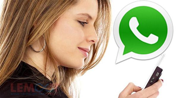 pengaturan whatsapp, whatsapp, trik whatsapp, tips whatsapp
