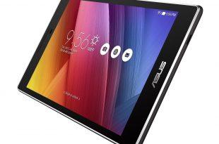 Asus Zenpad Z10 ZT500KL