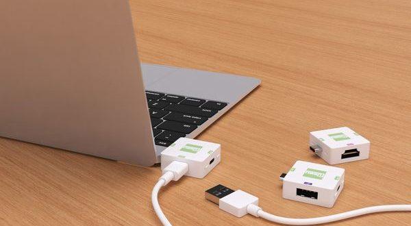 Fakta-Fakta Mengejutkan Tentang Bahaya USB Type-C