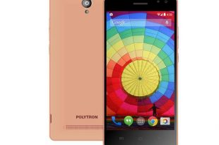 Spesifikasi Dan Review Harga Polytron Rocket R3 R2407 RAM 1GB Quad Core Update Januari 2017
