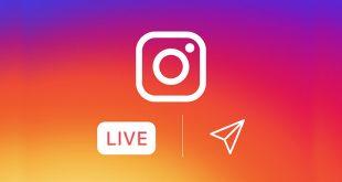 live instagram, Tidak-Bisa-Live-Instagram,-Begini-Cara-Mengatasi-Masalah-Live-Instagram