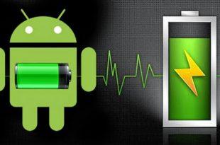 Cara Mudah Meng-Kalibrasi Baterai Smartphone