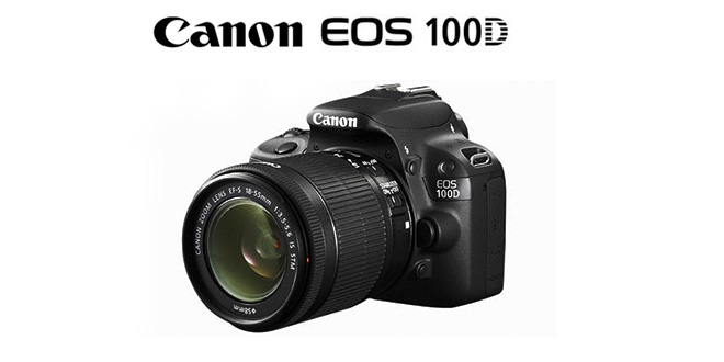Harga-Canon-100D-Terbaru-Dan-Spesifikasi-Lengkap