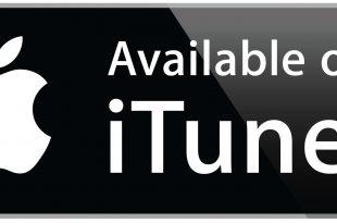 Langkah Mudah Memasukkan Lagu atau Video ke iPhone, iPad dan iPod