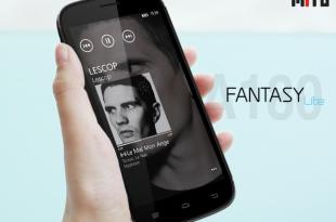 Spesifikasi Dan Harga Mito A180 Fantasy Lite OS Kitkat RAM 1 GB Kamera 8 MP Update Februari 2017