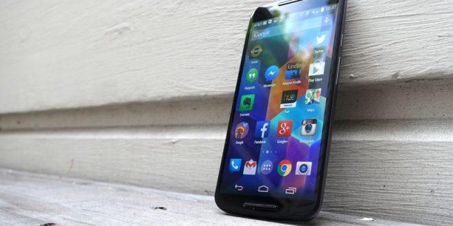 Spesifikasi Dan Harga Motorola Moto X Update Terbaru 2017