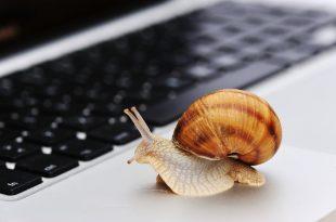 Fakta Kecepatan Koneksi Internet: Perbedaan Mbps dengan MBps