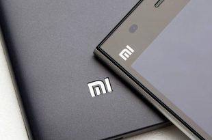 Spesifikasi Dan Review Harga Xiaomi Gemini Update Februari 2017